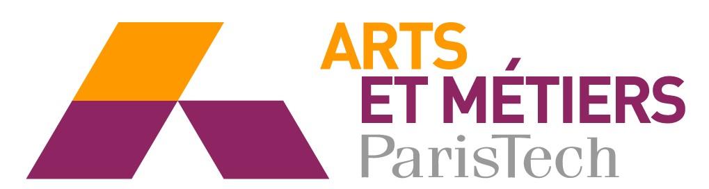 Logo_ENSAM