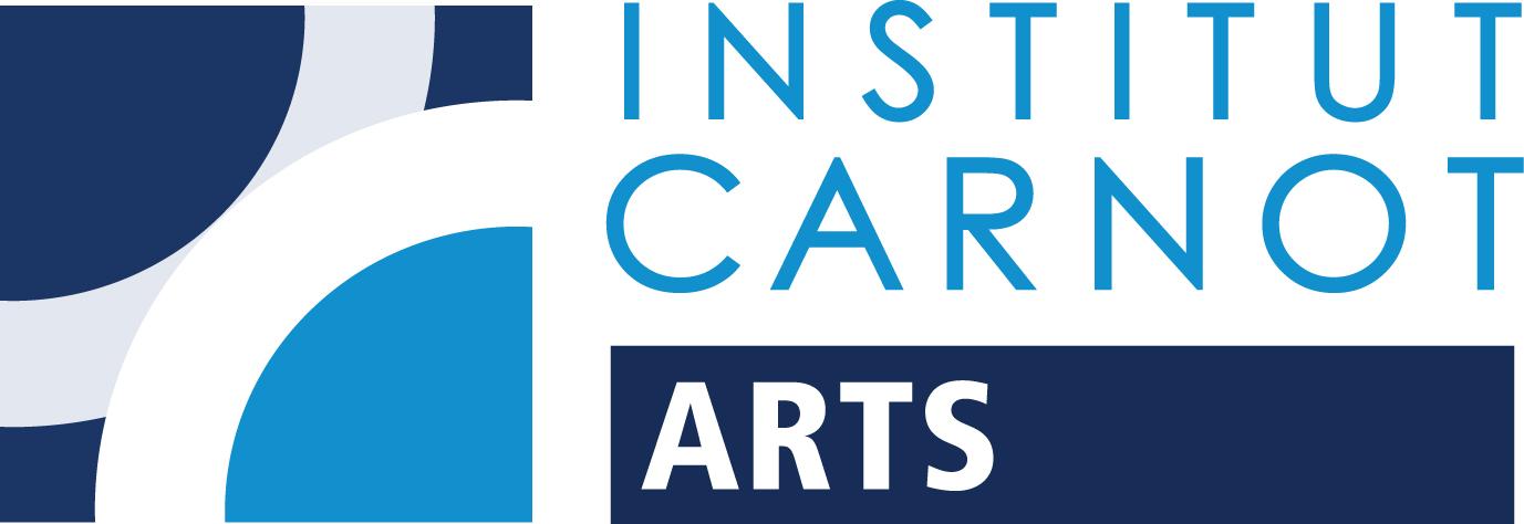 Institut Carnot ARTS - Actions de Recherche pour la Technologie et la Société